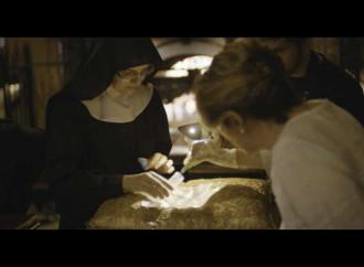 Reliquie, la scienza conferma la tradizione agiografica