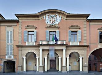 """Il comune di Reggio Emilia vuole una legge regionale sull' """"omofobia"""""""