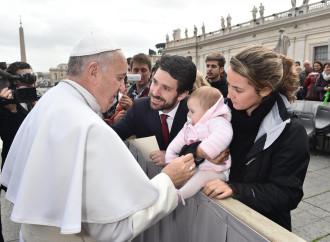 """Il Vaticano in guerra contro un sito """"scomodo"""""""