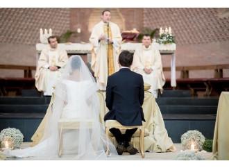 Comunione a divorziati risposati: un  problema sociale