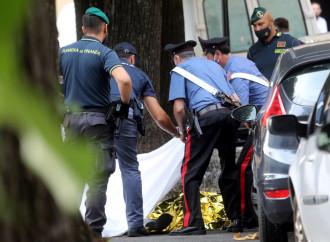 Colleferro, Caivano e Como: dove nasce la violenza?