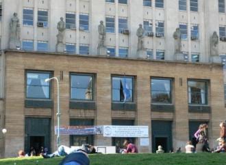 Argentina, lezione sui disturbi dell'omosessualità e l'università insorge