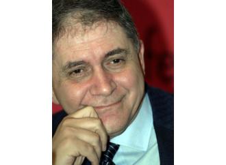 Sì, ma anche no: la tesi Buttiglione non regge