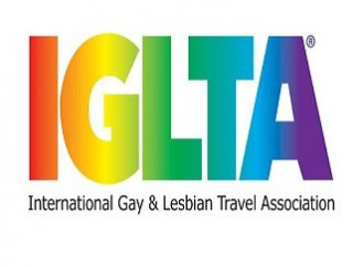 A Milano l'International Gay & Lesbian Travel Association