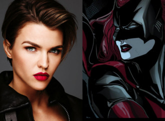L'attrice gay di Batwoman non è abbastanza gay per i fan