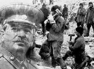 """Quando la sinistra comunista era """"omofobica"""""""