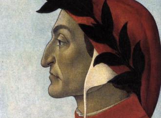 Cosa ha scritto di sé Dante? Il ritratto e la famiglia