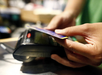 Cashback, se buonsenso e privacy valgono 150 euro