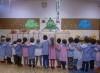 Gender nella scuola cattolica Tutto ok per il parroco