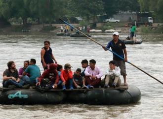 L'amministrazione Trump ha adottato una nuova norma in materia di asilo