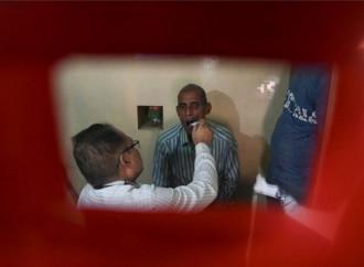 Si allontana la speranza di un vaccino efficace contro la tubercolosi