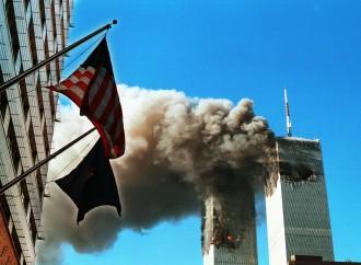 11 settembre: 20 anni dopo, la resa morale dell'Occidente