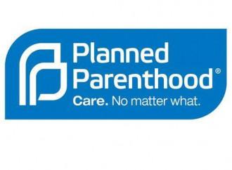 Planned Parenthood entra nel business del cambiamento di sesso