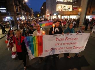"""Veglie contro l'""""omofobia"""", via alla normalizzazione gay"""