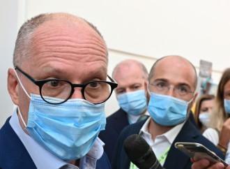 Vaccino flop, il guru del governo evoca scenari da incubo
