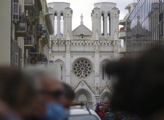 «Cristiani sotto attacco, il progetto di un Islam primitivo»