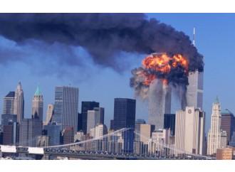 11 settembre: continua lo scontro di civiltà