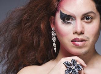 Apre la Gender Identity Clinic ad Abano
