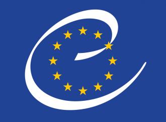 Se il Comitato dei Ministri UE approva la pedofilia