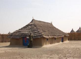 Incendi dolosi distruggono  per due volte tre chiese in Sudan