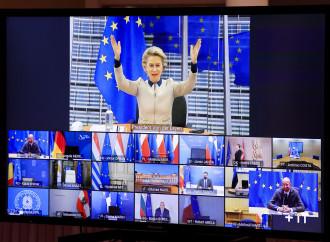 Recovery rinviato, Polonia e Ungheria resistono ai ricatti