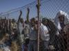 Rifugiati in aumento, le colpe dei soliti regimi noti
