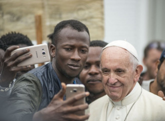 «Per uscire dalla crisi serve un nuovo umanesimo»