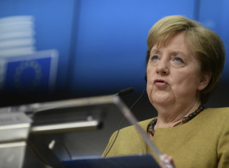 Vertice Ue, accordo con Polonia e Ungheria. Soros si infuria