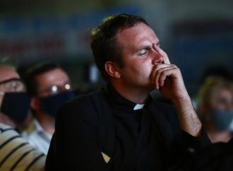 Aborto in Argentina, esame di coscienza per i vescovi