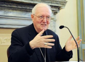 Ritiro spirituale di fedeltà gay, il vescovo all'appello