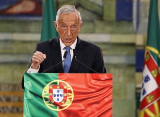 Eutanasia, il Portogallo pro life spera nel presidente