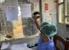 Congo e Guinea, l'Ebola è tornato