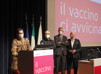 Vaccini, nessun obbligo: ecco perché deve essere volontario