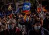 Da Ayuso e Vox parte la reconquista del centrodestra