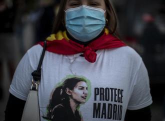 Spagna, una vittoria anche per la libertà religiosa