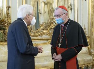 """""""Modificare la Zan"""": il punto debole della nota vaticana"""