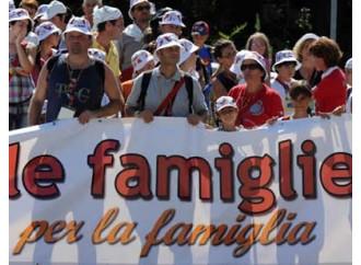Quoziente Parma, addio!