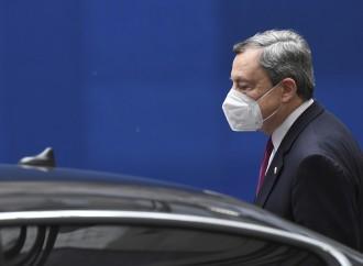 Draghi e il nichilismo religioso: la sua non è laicità
