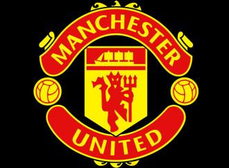 Bagni per trans allo stadio del Manchester United