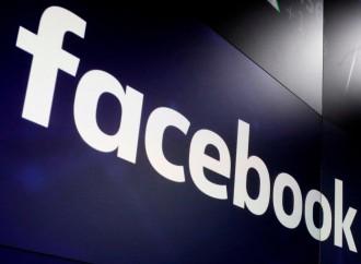 Le verità scomode (e taciute) di Facebook
