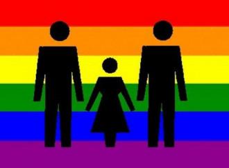 43% degli studenti favorevole alle adozioni gay