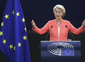 "Lgbt e green, l'Ue detta i nuovi ""valori"" europei"