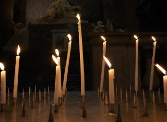 Abusi del clero, dietro lo choc c'è la piaga omosessuale
