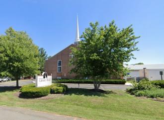 Virginia: assunzioni vincolate per le scuole