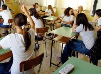 La scuola parentale cattolica concretizza la Dottrina sociale
