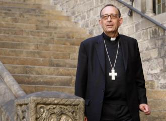 Prete calunniato per un figlio segreto: cardinale nei guai