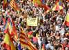 """""""Catalogna indipendente, un inganno ideologico"""""""