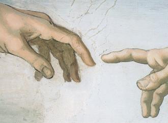 La Cappella Sistina: una vera opera teologica
