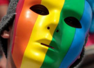Soldi pubblici per un documentario pro gender
