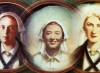 Le martiri laiche della violenza rossa spagnola